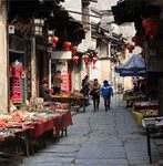Daxuoldtownguilin2