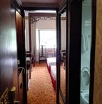 GUILIN PARK HOTEL 492