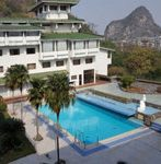 GUILIN PARK HOTEL 493