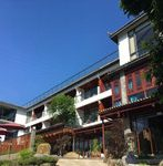 LI RIVER RESORT 646