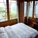 LONGJI ONE ART HOTEL 696