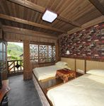 LONGJI STAR WISH RESORT HOTEL 707