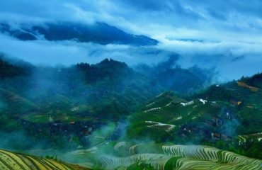 Longji Rice Terraces (500 x 360)