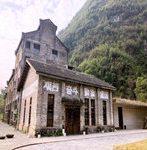 Alila Yangshuo 561