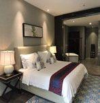 COURTYARD YANGSHUO HOTEL 619