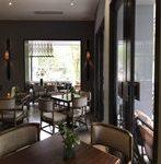 COURTYARD YANGSHUO HOTEL 620