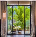 COURTYARD YANGSHUO HOTEL 622