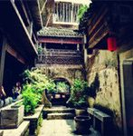 Daxuoldtownguilin3