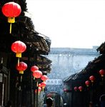 Daxuoldtownguilin4