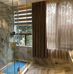 ELEPHANT TRUNK HILL HOTEL 486
