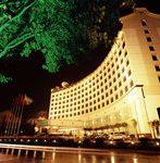 GUILIN BRAVO HOTEL 505