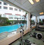 GUILIN BRAVO HOTEL 506