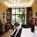 GUILIN BRAVO HOTEL 508