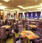GUILIN BRAVO HOTEL 509