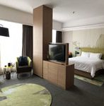 GUILIN HAMPTON BY HILTON HOTEL 538