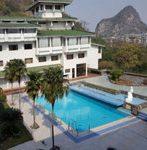 GUILIN PARK HOTEL 493