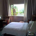 GUILIN PARK HOTEL 494