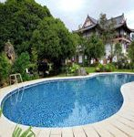 GUILINYI ROYAL PALACE HOTEL 512