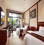 GUILINYI ROYAL PALACE HOTEL 513