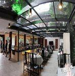 GUILINYI ROYAL PALACE HOTEL 514