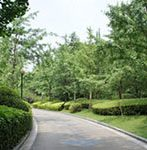 Guilin Botanical Gardens