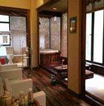 IKKYO RESORT HOTEL 610
