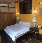 IKKYO RESORT HOTEL 613
