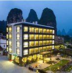 Indape Hotel 585