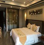 Indape Hotel 589