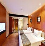 JOLIE VUEW BOUTIQUE HOTEL 516