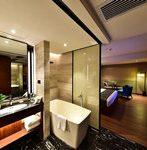 JOLIE VUEW BOUTIQUE HOTEL 519