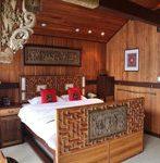 LIí»AN LODGE HOTEL 685