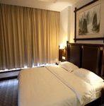 LONGSHENG HOT SPRING RESORT HOTEL 695