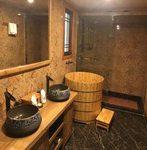MOLAN SHANSHE HOLIDAY HOTEL 615