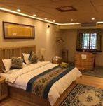 MOLAN SHANSHE HOLIDAY HOTEL 616