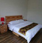 QINGSHANYOUGE HOTEL 687