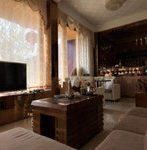 QINGSHANYOUGE HOTEL 690