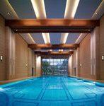 SHANGRI-LA HOTEL 477
