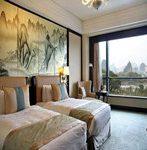 SHANGRI-LA HOTEL 478