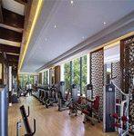 SHANGRI-LA HOTEL 479