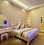 WEIBO BOUTIQUE HOTEL 624