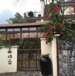 YUNWU HOLIDAY HOTEL 626