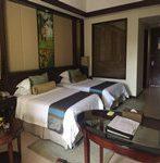 Yangshuo Riverside Resort 577