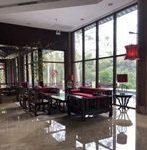 Yangshuo Riverside Resort 578