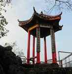 YangshuoLaozhai Hill1