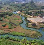 Yangshuocuipinghill