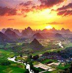 Yangshuocuipinghill1