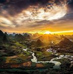 Yangshuocuipinghill2