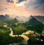 Yangshuocuipinghill3