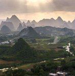 Yangshuocuipinghill4